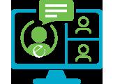 icon_host-virtual-events